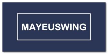 mayeusis-mayeuswing-tecnologia-musical-steinberg-cubase-nuendo-wavesaudio-waves-audio-mayeusis-composición-canto-piano-jazz-vigo-conservatorio-superior-galicia-formacion