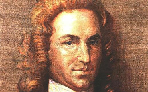 bach musica superior conservatorio vigo galicia mayeusis